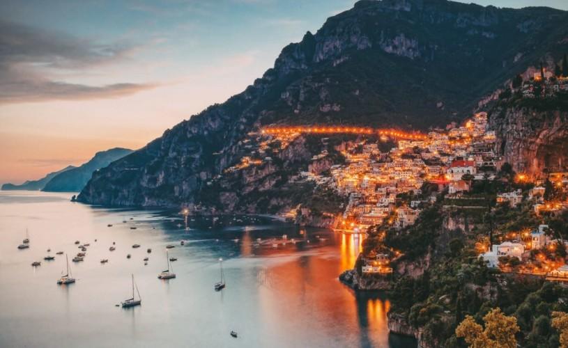La dolce vita: 7 idyllic vacation spots in Italy