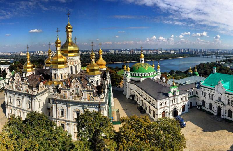 BTL Ukraine