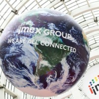 BTL Group на IMEX Frankfurt 2019