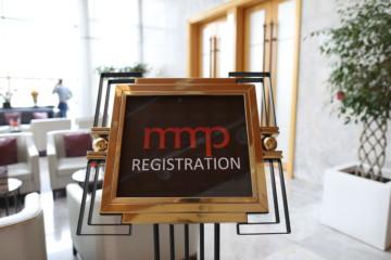 MMP FORUM CAUCASUS 2018