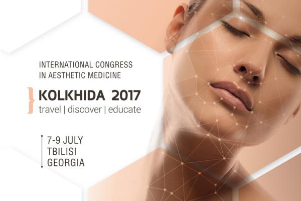 Kolkhida 2017