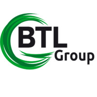 Создание цепочки BTL Group (франшиза)