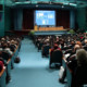 BTL guide: how to organize a business conference